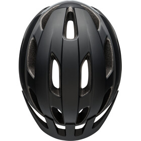 Bell Trace LED MIPS Casco, matte black